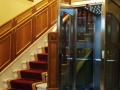 home-elevators-thyssenkrupp-accessibility01