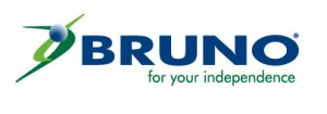 Bruno Independent Living