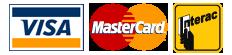 visa-mastercard-interacsm